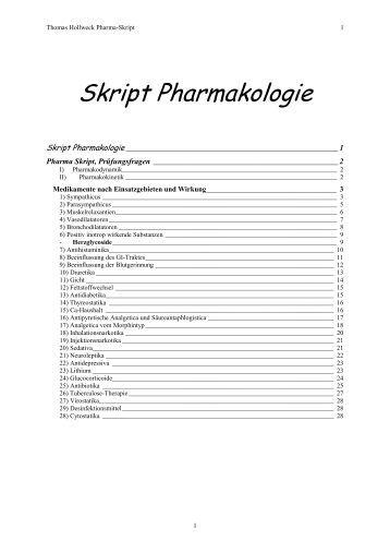 pdf методические указания к выполнению контрольных и самостоятельных