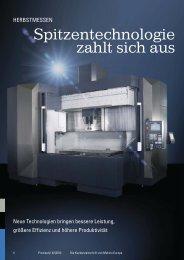 Download als PDF (907 KB) - Makino Europe GmbH