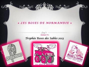 Dossier sponsors PDF - Les Roses de Normandie