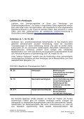 Leitlinie Leitlinie 26 a Amblyopie - Berufsverband der Augenärzte - Seite 3