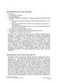 Leitlinie Leitlinie 26 a Amblyopie - Berufsverband der Augenärzte - Seite 5