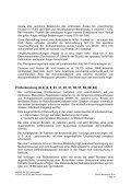 Leitlinie Leitlinie 26 a Amblyopie - Berufsverband der Augenärzte - Seite 6