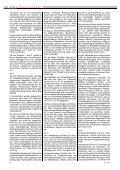 Reizthema Winkelfehlsichtigkeit - IVBS – Internationale Vereinigung ... - Seite 2