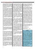 Reizthema Winkelfehlsichtigkeit - IVBS – Internationale Vereinigung ... - Seite 3
