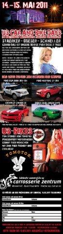 Adobe Photoshop PDF - Bütikofer Automobile AG - Page 2