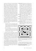 Spielelösungen: Elvira - Rütschlin, Jochen - Page 6