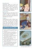 Allbäck - Broschüre Deutsch - Leinöl natürlich - Seite 4