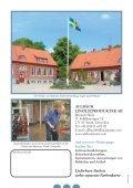 Allbäck - Broschüre Deutsch - Leinöl natürlich - Seite 6