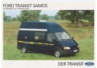 Samos - CS-Reisemobile