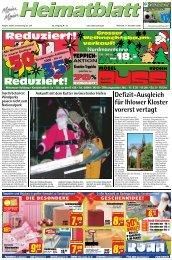 E-Paper - Emder Zeitung