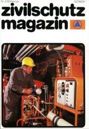 Magazin 198002