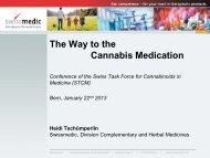 Full presentation