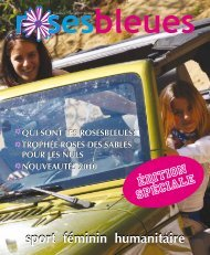 Download File - Les RosesBleues - Weebly