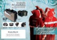 Geschenke Journal 2008.pdf