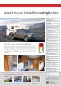 Tischers Welt - Tischer Pick-Up - Seite 4