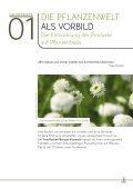 Die Pflanzen-Kosmetik - Yves-rocher.com - Seite 5