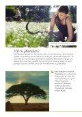 Die Pflanzen-Kosmetik - Yves-rocher.com - Seite 6