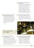 Die Pflanzen-Kosmetik - Yves-rocher.com - Seite 7