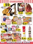 precios hiper bajos - E.Leclerc - Page 4