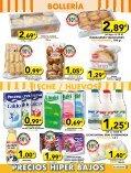 precios hiper bajos - E.Leclerc - Page 7