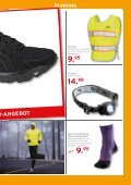 RUNNING WANDERN WALKING FUSSBALL - Behrens & Haltermann - Page 3