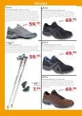 RUNNING WANDERN WALKING FUSSBALL - Behrens & Haltermann - Page 6