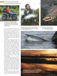 Reisebericht - Fishermen Travel Club, Zürich - Seite 3