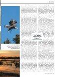 Reisebericht - Fishermen Travel Club, Zürich - Seite 4