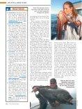 Reisebericht - Fishermen Travel Club, Zürich - Seite 5