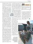 Reisebericht - Fishermen Travel Club, Zürich - Seite 6