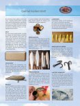 Unikate Holz Koeder - Seite 3