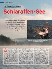 Fisch&Fang - Kingfisher Angelreisen