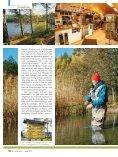 Artikel-Download als PDF - Hobby Caravan - Page 3