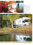 Artikel-Download als PDF - Hobby Caravan - Page 4