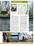 Artikel-Download als PDF - Hobby Caravan - Page 6