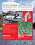 Die Glomma – ein Revier für alle Räuber - Angelreisen Hamburg - Seite 6