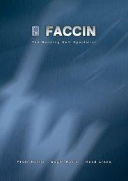 Untitled - Faccin