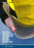 Information - Hvide Sande Nettet - Page 6