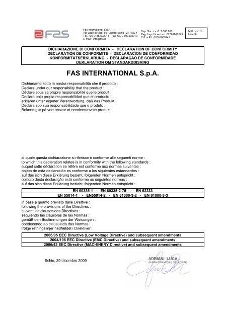 avec o d Climat Plus Frais Condensateur climat Condensateur Fiat Punto II 1.2 i 188 99 -