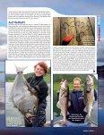 In 5 Minuten am Fisch - DinTur - Seite 3