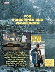A 5 Seeforelle 26-30 - Alpines Angeln