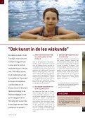 myspACe - Klasse - Page 4