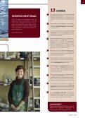 myspACe - Klasse - Page 5