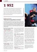 myspACe - Klasse - Page 6