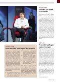 myspACe - Klasse - Page 7