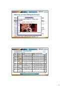 Utimaco - Sicherheit in Datennetzen - L und M Business IT GmbH - Seite 6