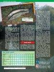 Die Wörnitz bei Oettingen - Raubfisch - Seite 3