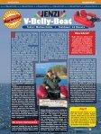 Sea Spin - Raubfisch - Seite 2