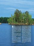 Småland/Schweden Hummeln Im Bauch - Seite 2