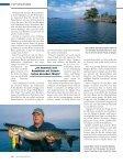 Småland/Schweden Hummeln Im Bauch - Seite 3